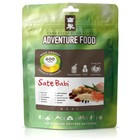 Adventure Food Sate Babi