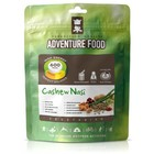 Adventure Food Nasi cashew (v)