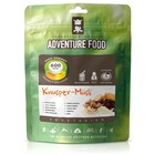 Adventure Food Muesli krokant