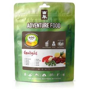 Adventure Food Freeze-Dried Meal: Goulash