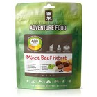 Adventure Food Meat Dish