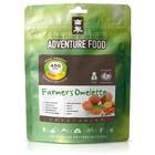 Adventure Food Omelette