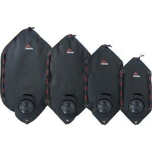 MSR Dromedary® Bag 4L