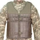 Blackhawk! S.T.R.I.K.E. Elite Vest