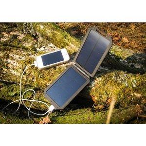 A-Solar / Xtorm Lava Charger AM114