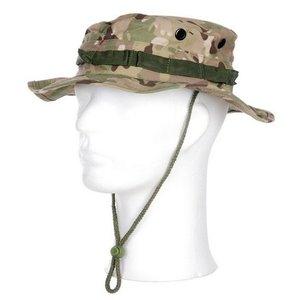 Fostex Bush / Boonie hat