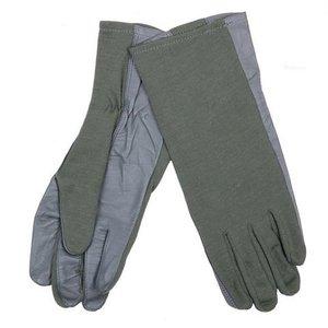 Fostex Aviators gloves