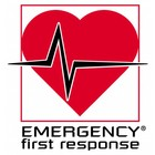 Medicall Supplies EFR Kit 2