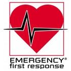 Medicall Supplies EFR Kit 1