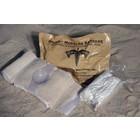 Medicall Supplies Olaes Modular Bandage (Flat)