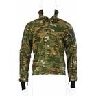 UF Pro Striker SloCam Softshell Jacket
