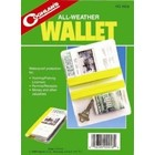 Coghlan's All-weather Wallet