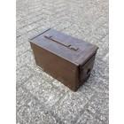 Ex Defensie Ammunition Box (unedited)