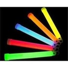 Outdoorgear Light Sticks (12 hours)