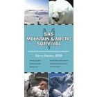 Books SAS Mountain and Arctic Survival