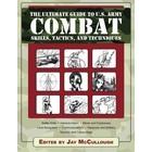 Books U.S. Army Combat Skills
