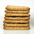 Trekking Biscuits