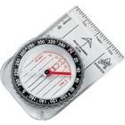 Silva Starter 1-2-3 Base Plate Compass