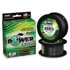 Shimano Power Pro 0.19 / 275R