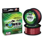 Shimano Power Pro 0.15 / 275R