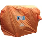 Highlander Emergency Survival Shelter 2-3 pers.