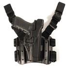 Blackhawk! Level 3 Tactical SERPA Holster BER 92/96/M9/M9A1