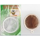 Outdoorgear Coffee filter