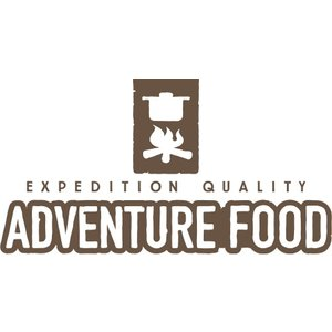 Adventure Food Adventure Food Pakket