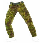 UF Pro Striker GreenZone Combat Pants