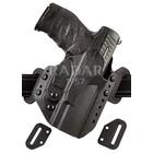 Radar Walther P99Q/CRM205 Concealment Holster