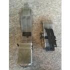 Patriot CSP Set of 2 Ammo Pouches
