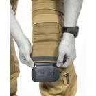 UF Pro Knee Pad Solid