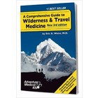 Comprehensive Guide to Wilderness & Travel Medicine (3rd Edition)