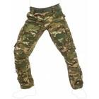 UF Pro Striker SloCam Combat Pants (Size 34/33)