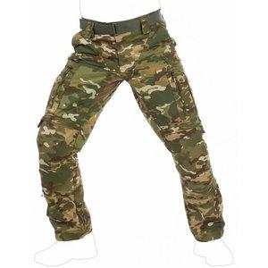 UF Pro Striker SloCam Combat Pants (Size 34/33) - Alltactical
