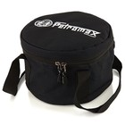 Petromax Transport Bag for Dutch Oven ft12