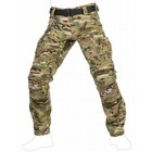 UF Pro Striker HT Combat Pants (MultiCam)