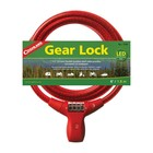 Coghlan's Gear Lock
