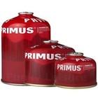 Primus Power Gas cartridge 230 gram