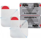 Hyfin Chest Seal (set van 2)