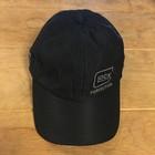 Glock Cap black