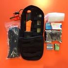 BD-SAR Survival Kit
