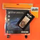 BD-SAR Navigation Kit