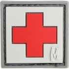 Maxpedition Medical Patch 1""