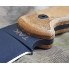 Ontario Knife Company TAK-1