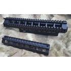 Brügger & Thomet / B&T 4-rail Handguard For FNC.