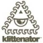 Klittenator