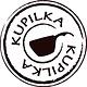Kupilka