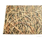KYDEX KYDEX Sheet -Mossy Oak Shadow Grass .08 (2mm)