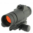Aimpoint Aimpoint CompM4s Complete.